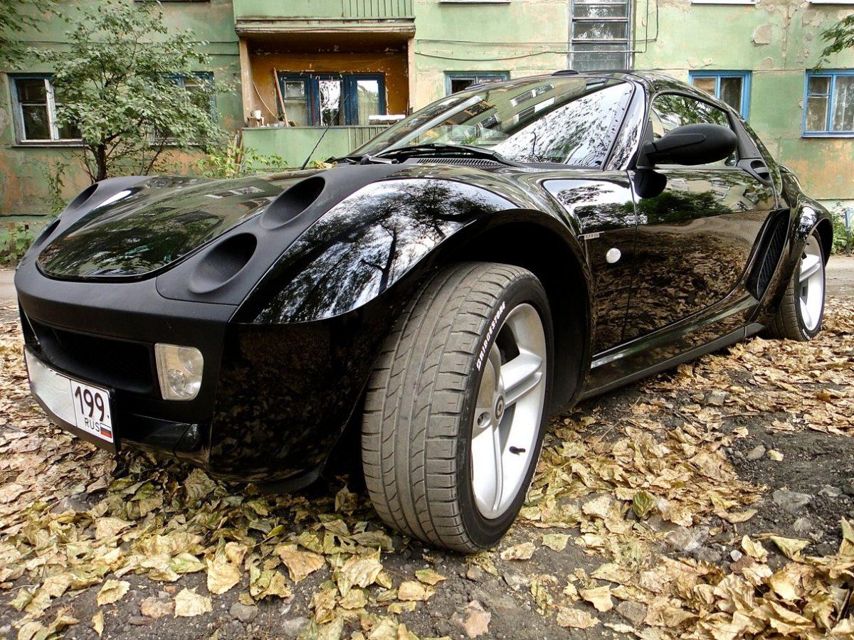 Brian_Alig_Smart_Roadster_Brabus_1_big