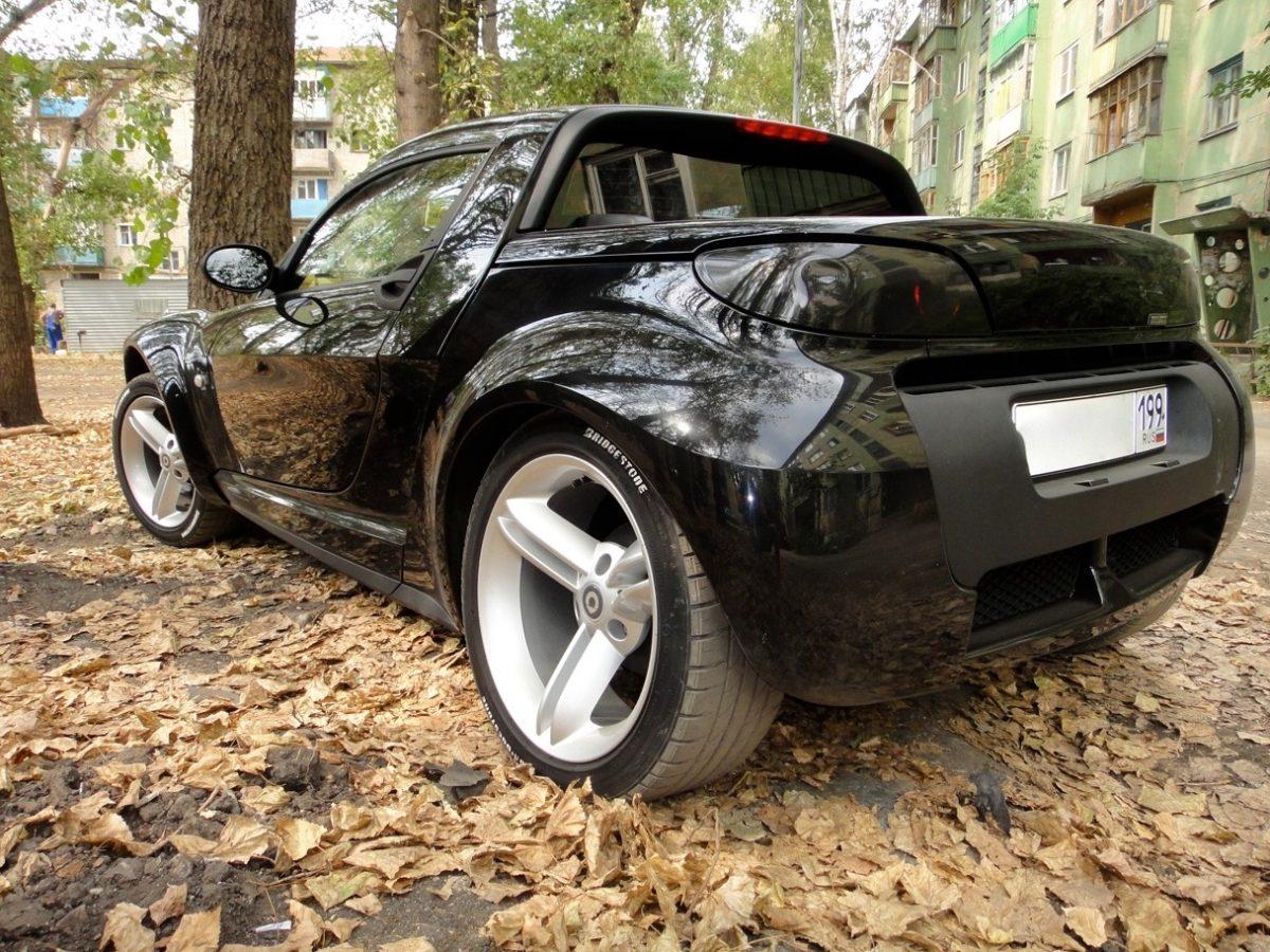 Brian_Alig_Smart_Roadster_Brabus_2_big