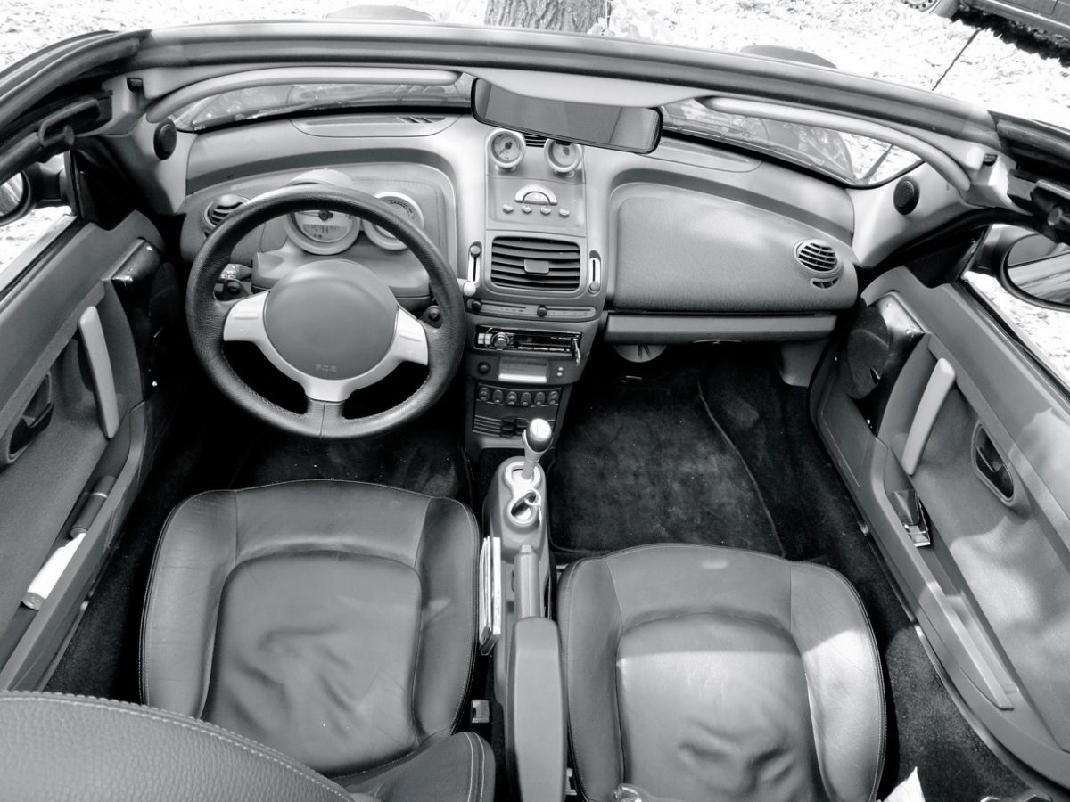 Brian_Alig_Smart_Roadster_Brabus_4_big