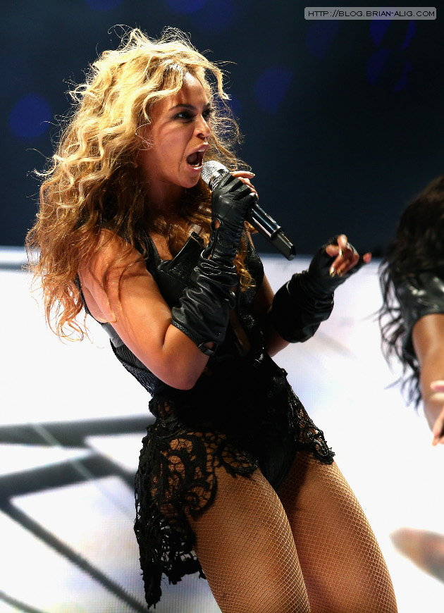 beyonce-unflattering-photo-0001