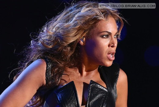 beyonce-unflattering-photo-0002