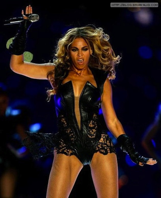 beyonce-unflattering-photo-0004