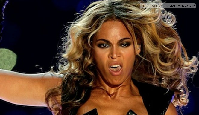 beyonce-unflattering-photo-0005