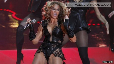 beyonce-unflattering-photo-0006