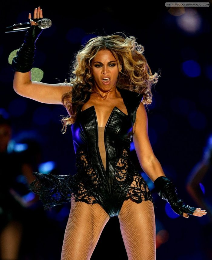 beyonce-unflattering-photo-0007