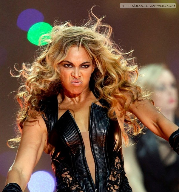 beyonce-unflattering-photo-0008