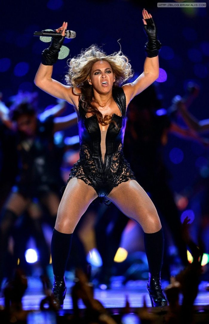 beyonce-unflattering-photo-0009
