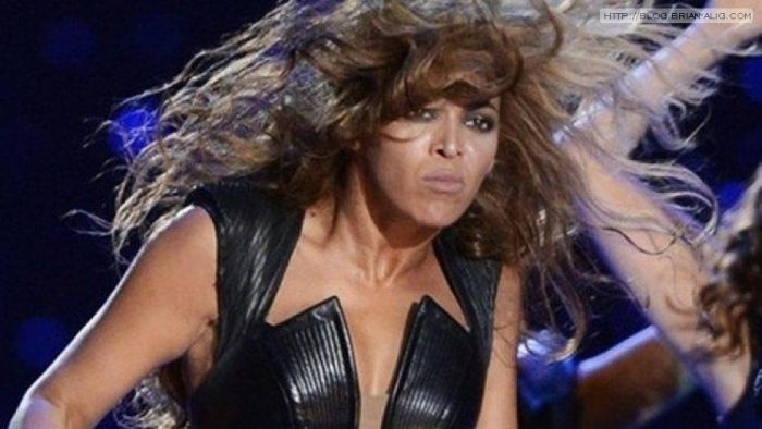 beyonce-unflattering-photo-0010