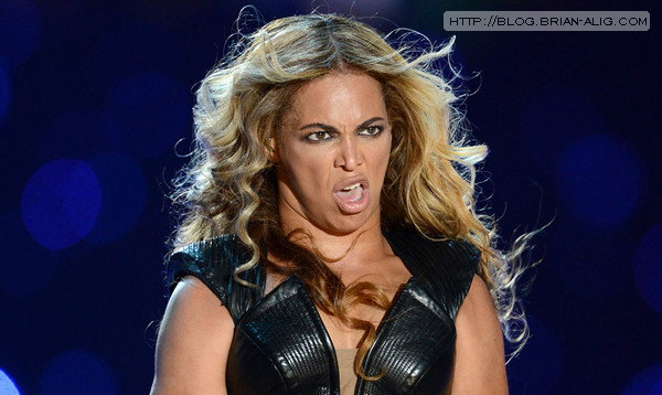 beyonce-unflattering-photo-0011
