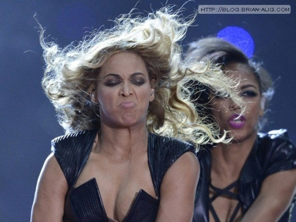 beyonce-unflattering-photo-0012