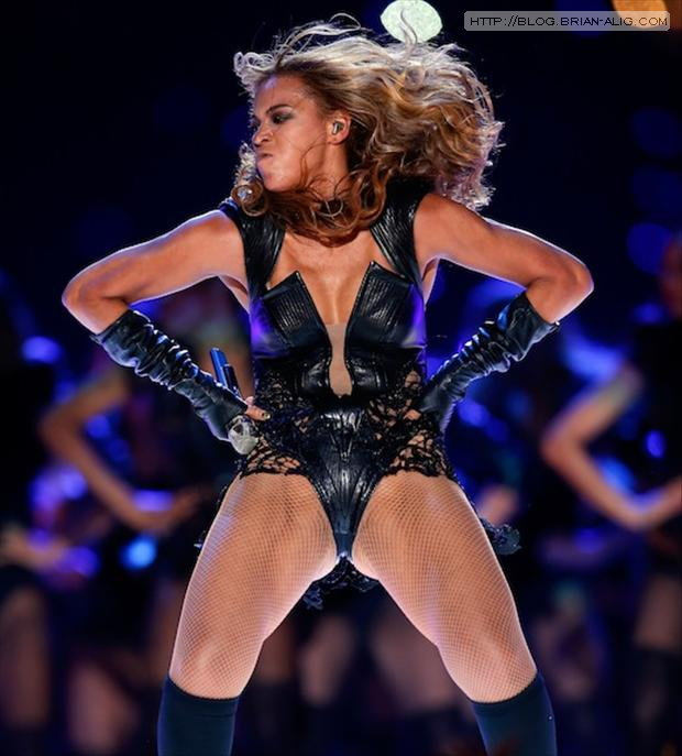 beyonce-unflattering-photo-0013