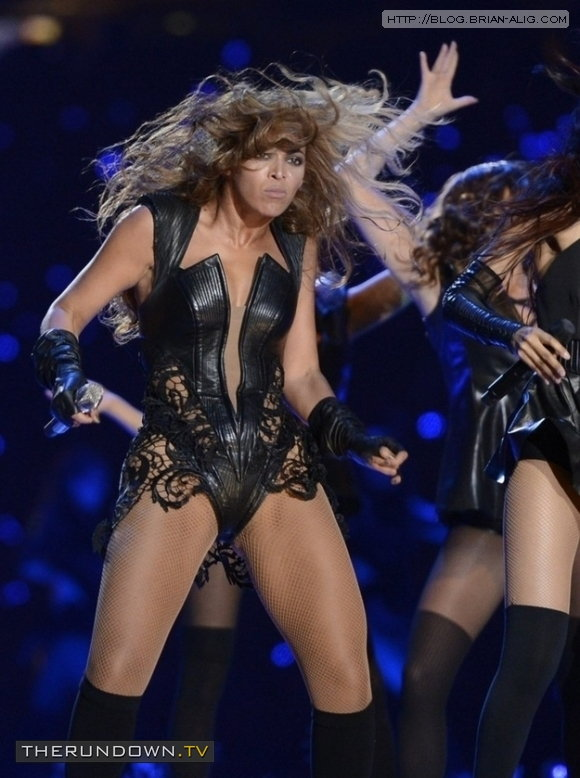 beyonce-unflattering-photo-0014