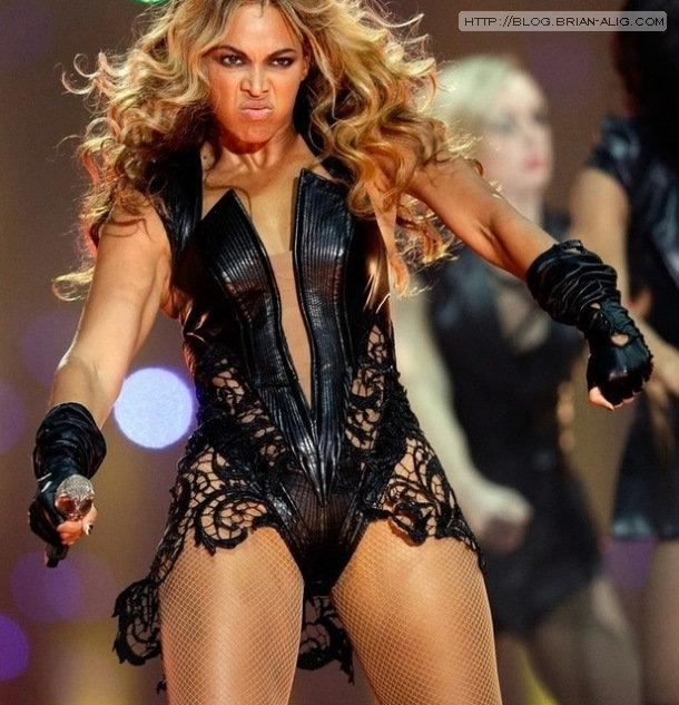 beyonce-unflattering-photo-0015