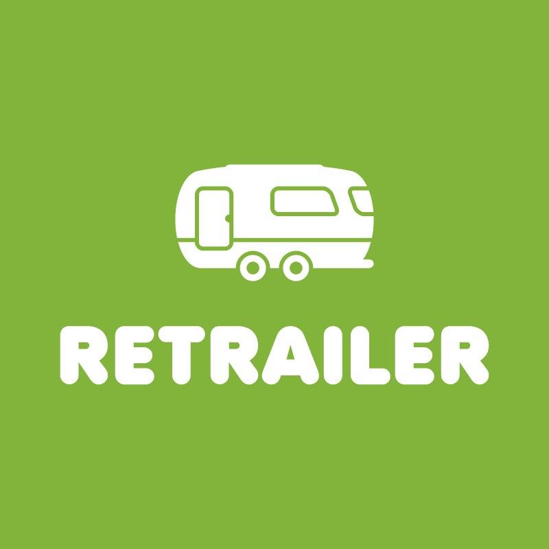 Retrailer @ VK.com