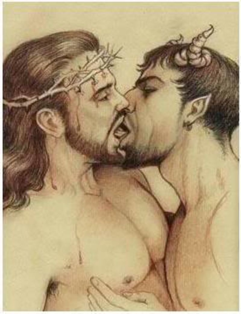 spiritually-erotic-relationship-with-jesus-photos