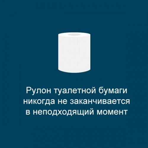 120341186212_1