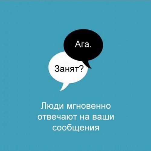 120341186212_10