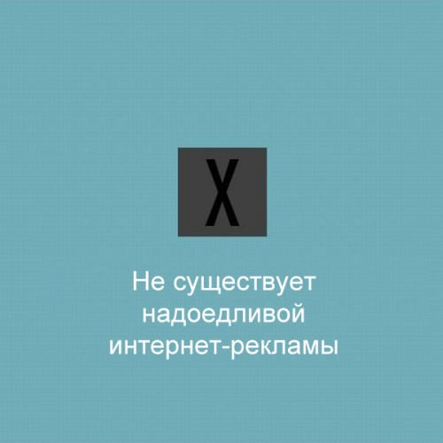 120341186212_11
