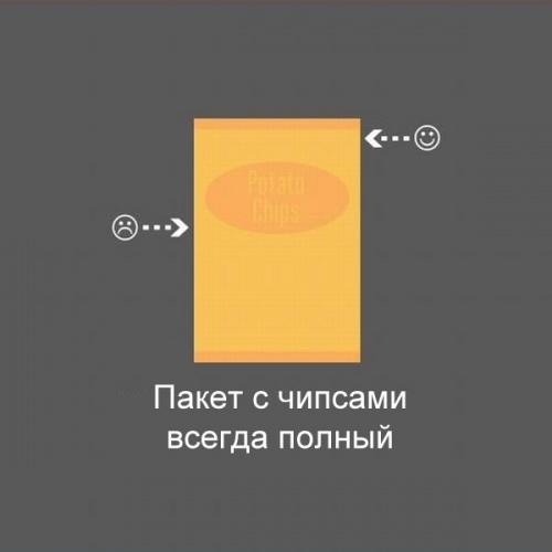 120341186212_2
