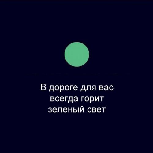 120341186212_3