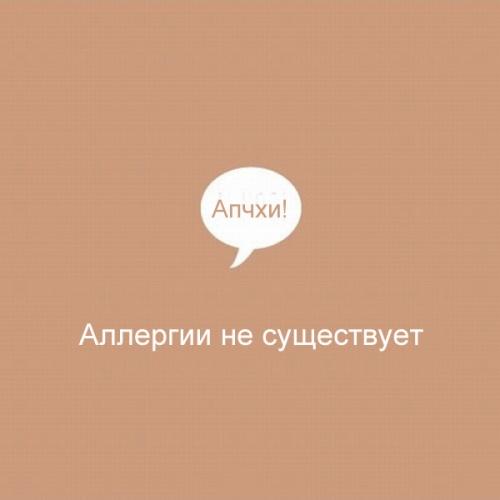 120341186212_4