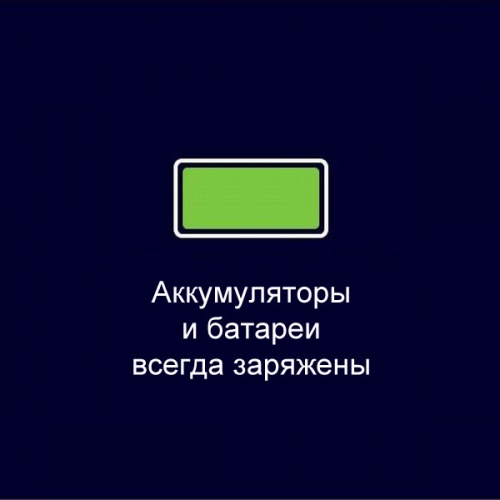 120341186212_9