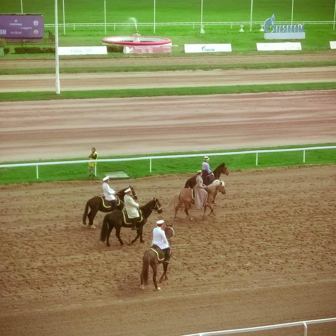 185 racetrack 2