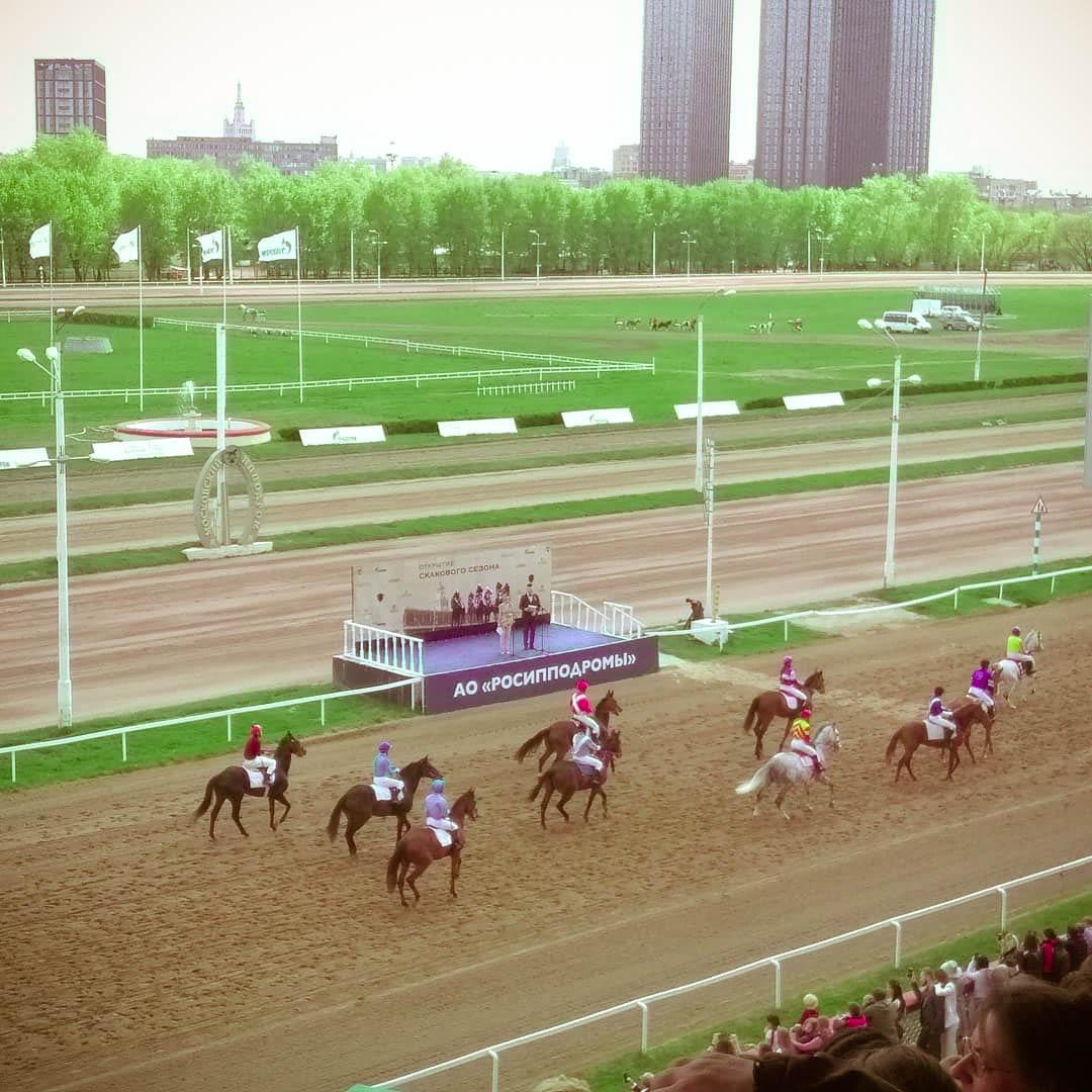 185 racetrack 3