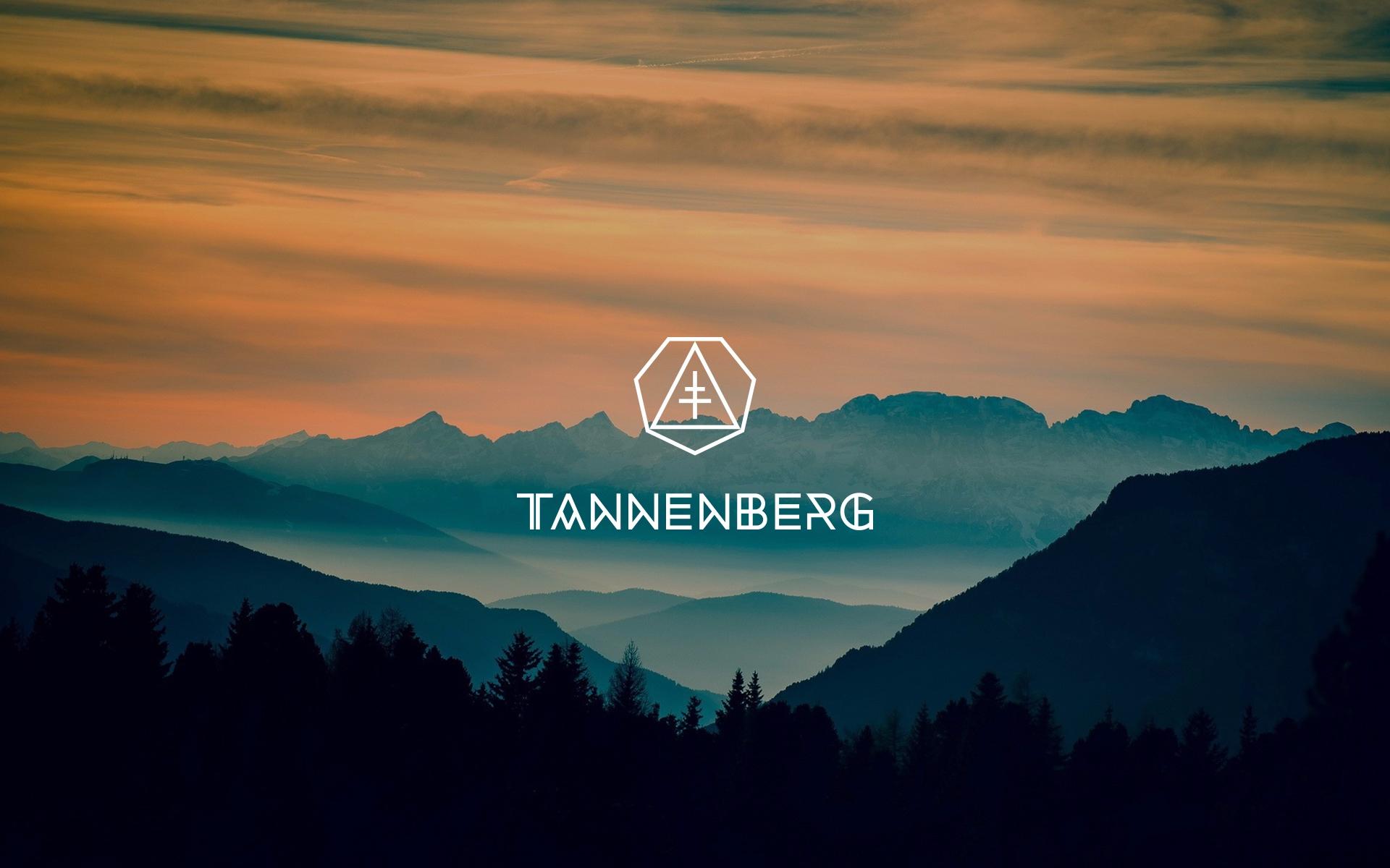 Max Tannenberg @ Ello